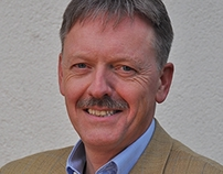 Leon van Veelen | BIM Consultancy