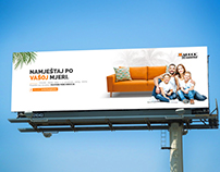 BILLBOARD: BONITO (COPY)