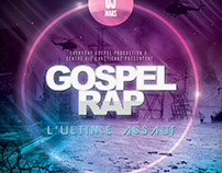 Gospel Rap, l'ultime assault
