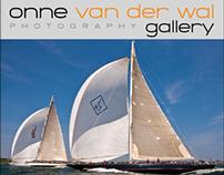 Van der Wal Brochure