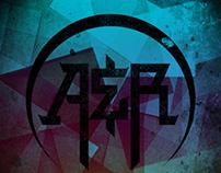Azania & Revolter: The Assault Returns