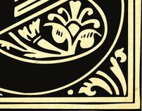 Tipografia Gótica