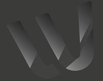 Watch / Branding
