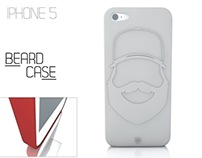 iPhone 5 Cases (UPDATED)
