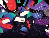 Finans Magazine - Digitalization is Accelerating