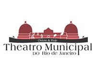 SENAI - Theatro Municipal