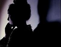 Erika's Textiles - Film (2012)