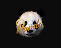 PandaPandaPandaPanda