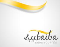 Taiba Tourism