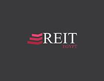 REIT EGYPT.Co