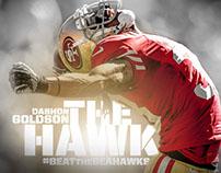 49ers.om Graphics