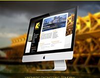 Kinematic Engineering company