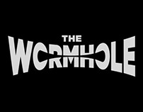 Wormhole Coffee