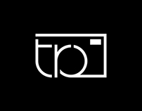 TR Photography