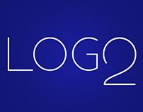 selected logos / 2