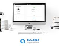 Quatere Virtual Platform