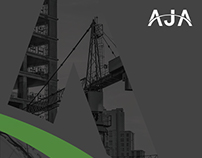 AJA - AJA Consulting Civil Engineers