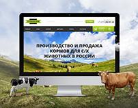 ZERNOKORM e-shop