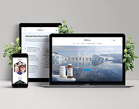 Phoca - Web Design