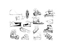MM skates