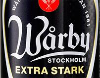 Wårby Stockholm