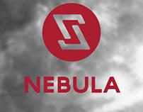 Design: Adlevo Nebula