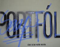 scrapfolio::compilation