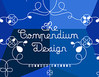 The Compendium Design