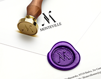 Monteville