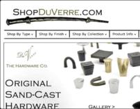 ShopDuverre.com