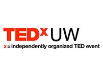 TEDxUW