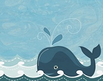 Illustration: Not to whaling.