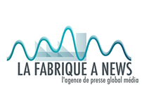 LA FABRIQUE A NEWS