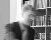 Anwaltskanzlei Sankt Jakob