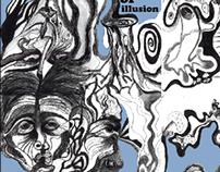 recipe of illusion