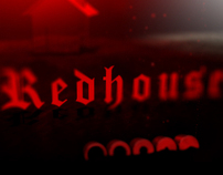 REDHOUSE MONTAGE