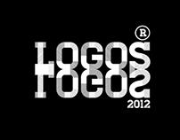 LOGOS ®
