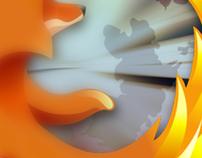 Firefox 25 MD