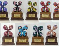 Prêmio ABRADi Profissional Digital 2017