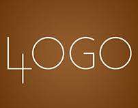 selected logos / 4