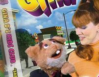 Gina D's Kid's Club
