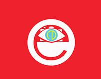 Personal Brand/Logo
