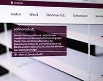 Website Rickmann