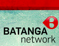 Batanga Interactive Sales Presentation