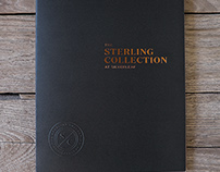 The Sterling Collection at Silverleaf