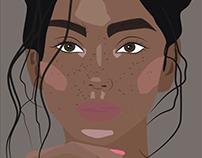 Portraits Part 3