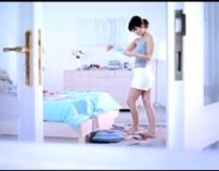 Capilanos TV Commercial
