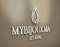 MyBijoux.ma
