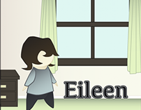 Eileen: Global Game Jam 2015
