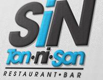 Sin Ton ni Son Restaurant